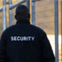 an image of a security guard